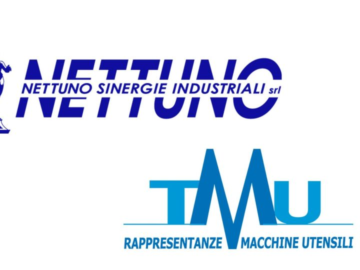 Nettuno Sinergie Industriali e TMU